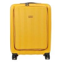 JUMP 3196 желтый