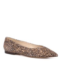 CAPRICE 9-9-24202-24 леопардовый