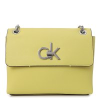 CALVIN KLEIN K60K606675 желтый