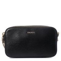 DKNY R01E3G86 черный