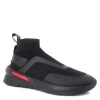 VFTS 1920-05 черный