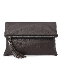 DIVA`S BAG TR161 темно-коричневый
