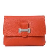 DIVA`S BAG TR162 оранжевый
