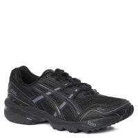 ASICS GEL-1090 черный