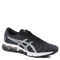 ASICS TIGER GEL-QUANTUM 180 5 темно-серый