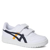 ASICS TIGER JAPAN S PS белый