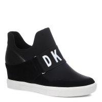 DKNY K2855698 черный