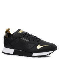 REEBOK CL LEATHER REEDUX черный