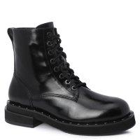 TENDANCE GL19241-6-651 черный