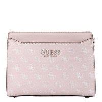 GUESS HWSG7671140 светло-розовый