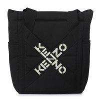 KENZO SA227 черный