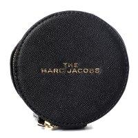 MARC JACOBS M0016047 черный