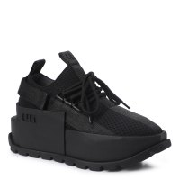 UNITED NUDE ROKO SPACE черный