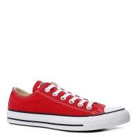 CONVERSE M9696 красный