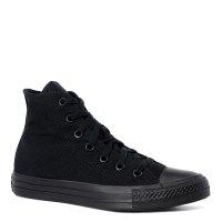 CONVERSE M3310 черный