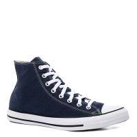 CONVERSE M9622 темно-синий