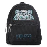 KENZO SF301 черный