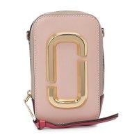 MARC JACOBS M0016765 розовый