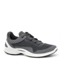 ECCO 837603 темно-серый