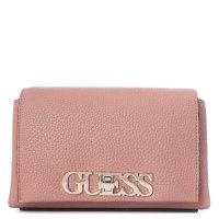 GUESS HWAG7301780 розовый