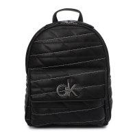 CALVIN KLEIN K60K607256 черный