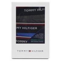 TOMMY HILFIGER 1U87903842 синий