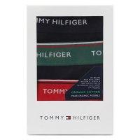 TOMMY HILFIGER UM0UM01642 темно-синий