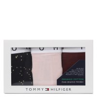 TOMMY HILFIGER UW0UW02521 темно-синий