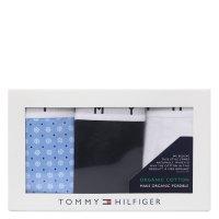 TOMMY HILFIGER UW0UW02523 голубой