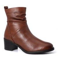CAPRICE 9-9-25356-25 коричневый