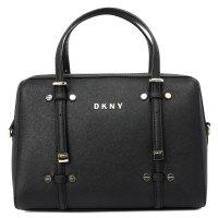 DKNY R04D1L04 черный