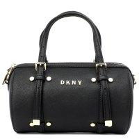 DKNY R04D1L05 черный