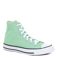 CONVERSE 170465 светло-зеленый