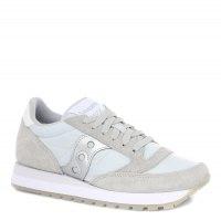 SAUCONY S1044607 голубовато-серый