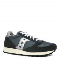 SAUCONY S703684 темно-синий