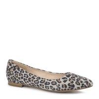 CAPRICE 9-9-22104-26 леопардовый