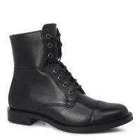 ECCO 266593 черный