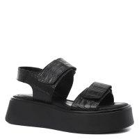 VAGABOND 5134-201 черный