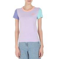PUMA 599657 светло-фиолетовый