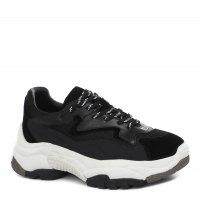 TENDANCE HC1668-04 черный