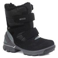 ECCO 733591 черный