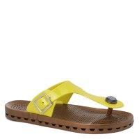 SENSI 4050/P желтый