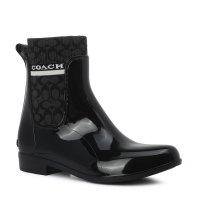 COACH G5254 черный