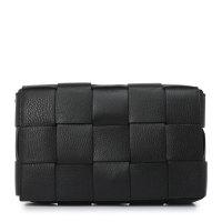 DIVA`S BAG M9082 черный