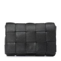 DIVA`S BAG M9082Small черный