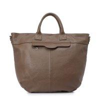DIVA`S BAG M9057 темно-коричневый