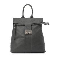 DIVA`S BAG S7173 темно-серый