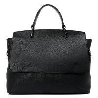 DIVA`S BAG M9088 черный