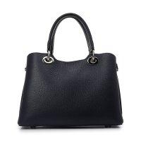 DIVA`S BAG M9090 темно-серо-синий
