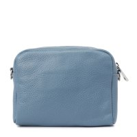 DIVA`S BAG RZ0120 серо-голубой